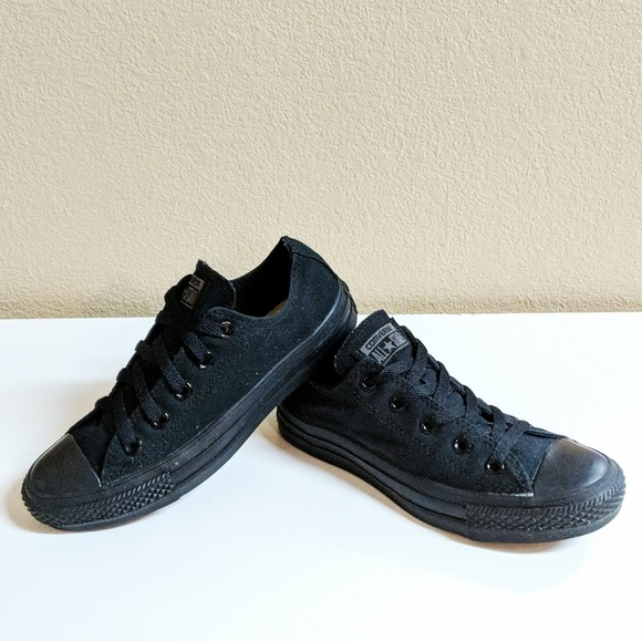 c06e19dd669a81 Converse Shoes - Converse Unisex Chuck Taylor All Star Low Sneaker